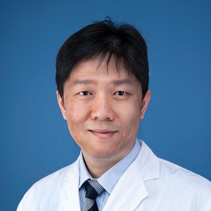 D.Wong TM