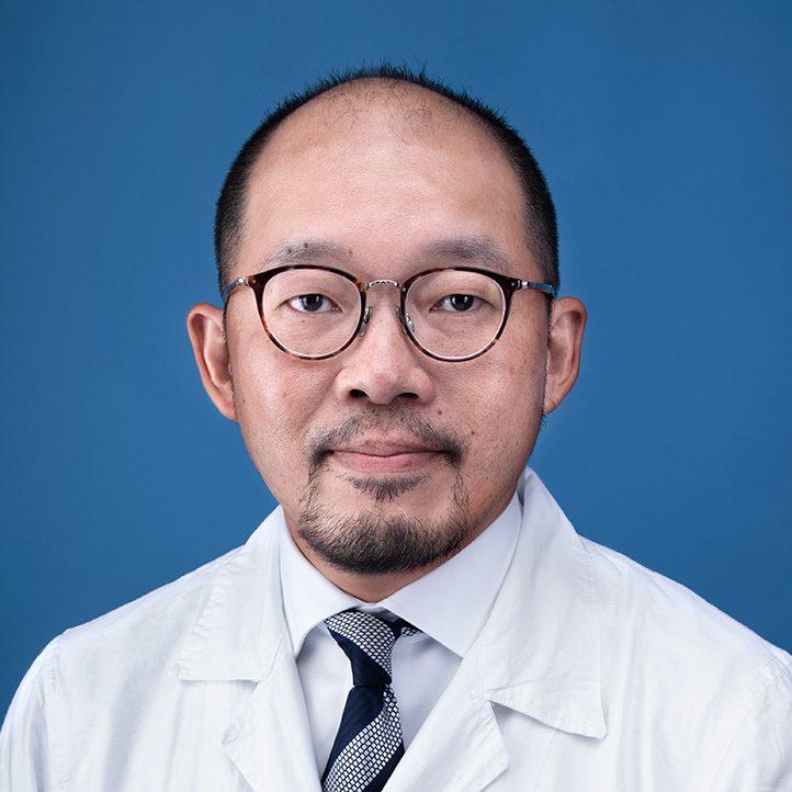 Dr Lau Tak Wing_2