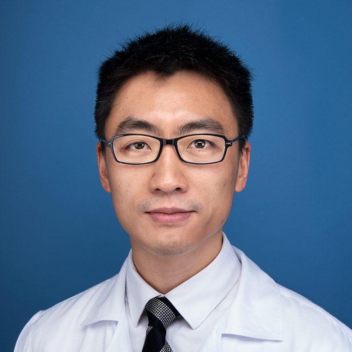 Dr R Yau_2
