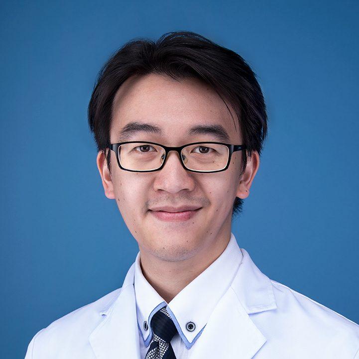 Dr T Pun_2