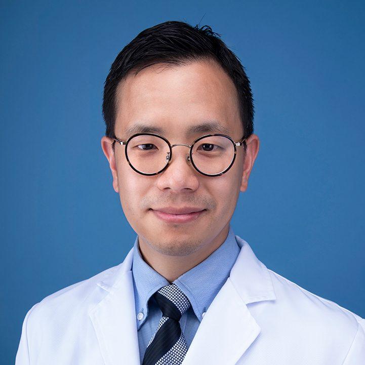 Dr. C Fang_2