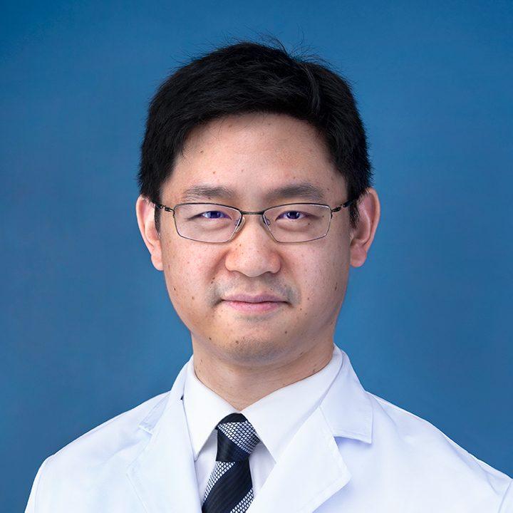 Dr. Jason Cheung_2