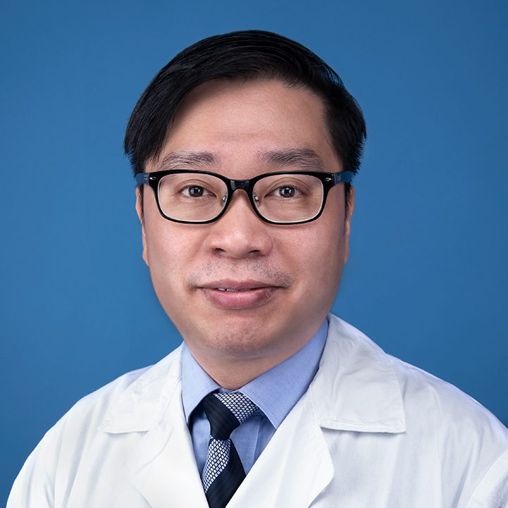 Dr. Lewis Chan_2