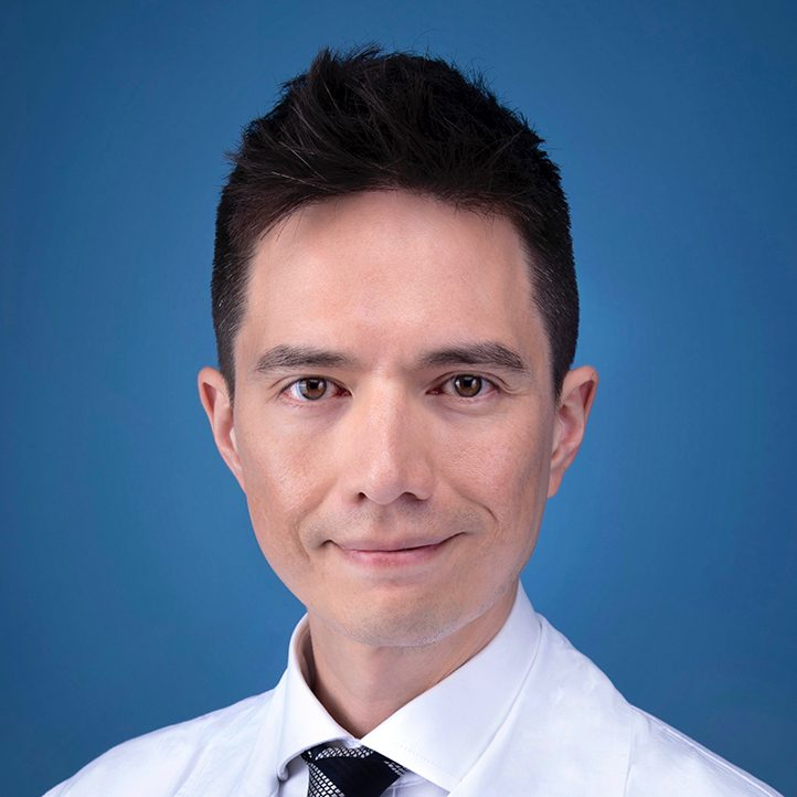 Dr. Paul Ko_1
