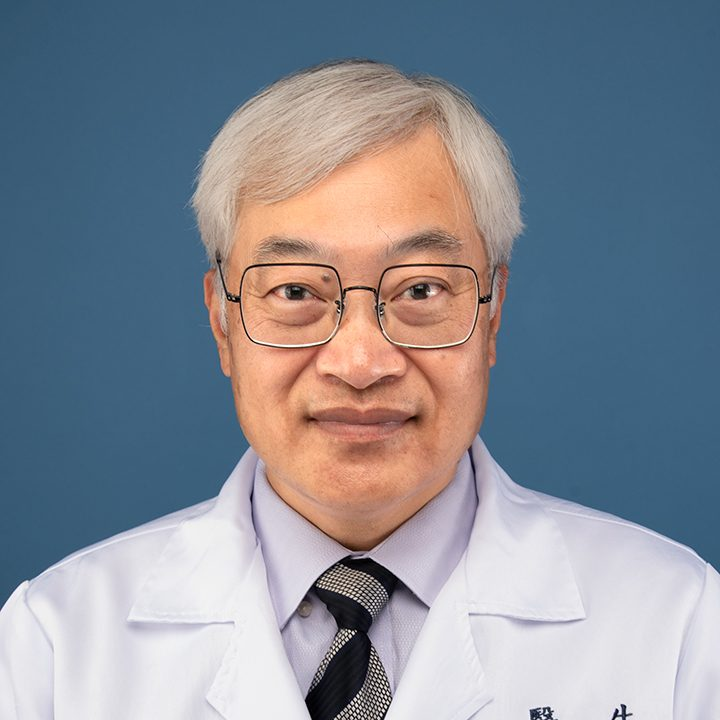 Prof Wong_front