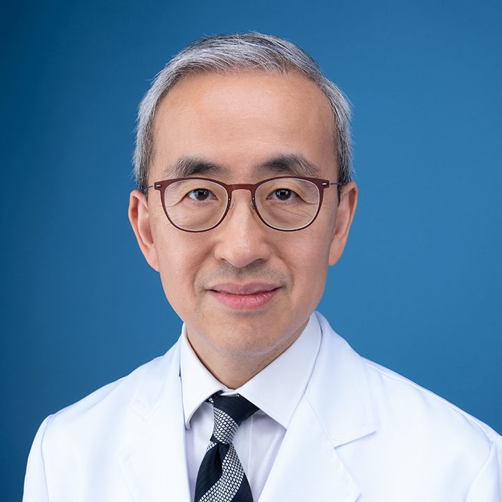 Prof. CHEUNG, Man-Chee Kenneth_4