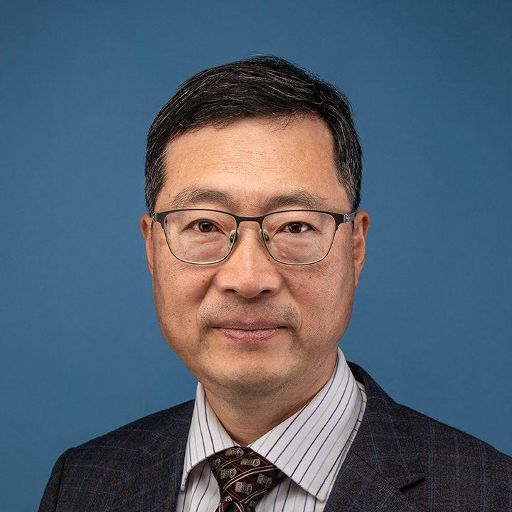 Prof. Lu_720